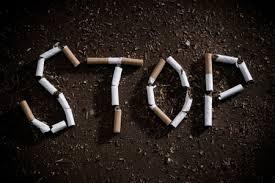 raucher hypnose köln